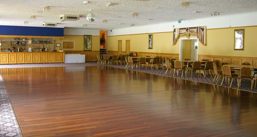 ballroom_floor_paddocks