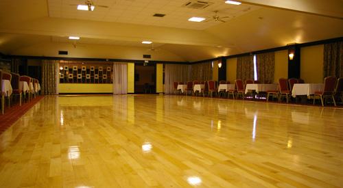 ballroom_floor_wessex