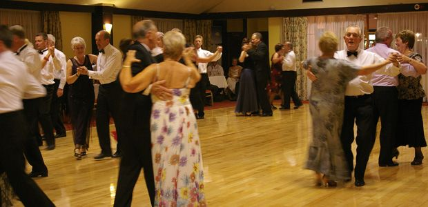 ballrom-latin-dance-vaction