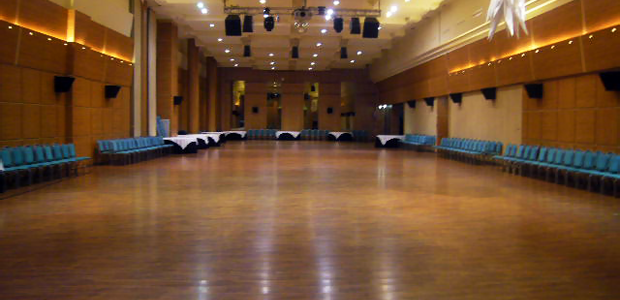 ballroom-latin-holiday-vacation