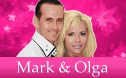 mark_olga