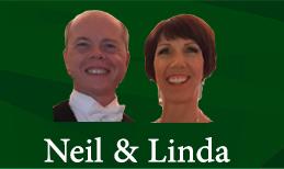 Neil & Linda 3